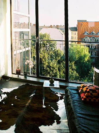 gr nitz architektur gmbh atbau und dachgeschossausbau. Black Bedroom Furniture Sets. Home Design Ideas